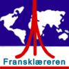 Fransklærer-foreningen i Norge