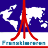 Fransklærerforeningen i Norge